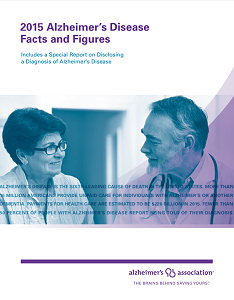 alzheimers-facts-2015